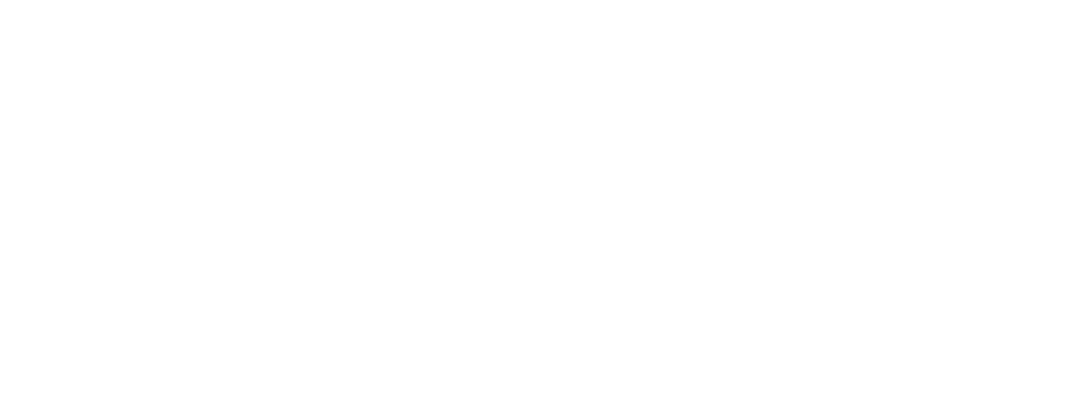 Rollover Pet Food - Logo with Tagline White