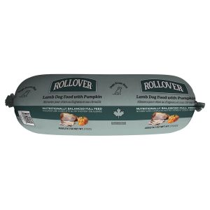 Rollover Premium Pet Food - 147 - Super Premium Dog Food - Main Image