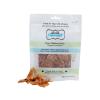 Rollover Premium Pet Food - 012 - DGG Pure Chicken Jerky 120g w product - DG-PCJ-120