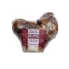 Rollover Premium Pet Food - 139 - Meaty Beef Knuckle Bone - 65-400-1