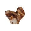 Rollover Premium Pet Food - 140 - Meaty Beef Knuckle Bone no pkg - 65-400-1