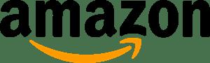 Rollover Premium Pet Food - Where to Buy - Amazon
