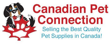 Rollover Premium Pet Food - Where to Buy - Canadian Pet Connection