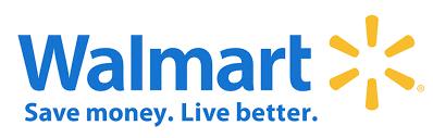 Rollover Premium Pet Food - Where to Buy - Walmart