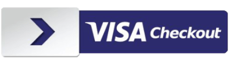 Rollover Pet Food - Visa Checkout Payment Gateway Icon