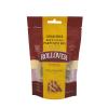 Rollover Premium Pet Food - Product ID 269 - Grain Free Party-Stix-Mix - 21-M02-100
