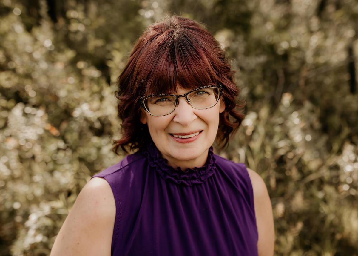 Wanda Casson